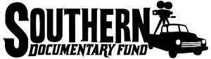southerndocfund_logo_bw